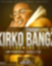 kirko show.jpg