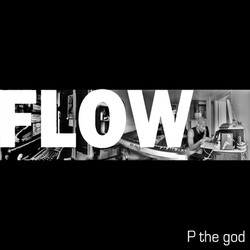 Flow front cover
