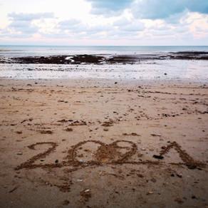 2020, une année entre parenthèses.
