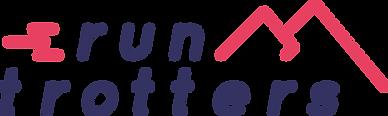 RUN001_logo_CMJN-2_BAT.png