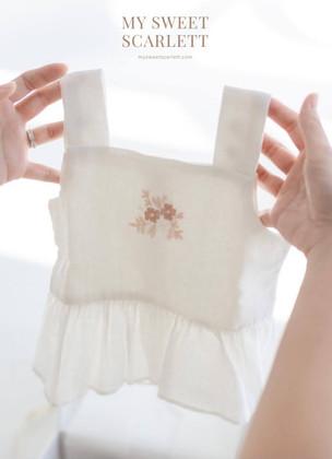 MSS Floral Dress 2.jpeg