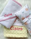 Bundle - Giraffe - Claire.png