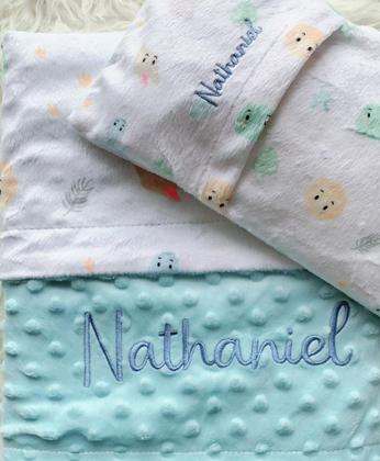 Bundle - Dino - Nathaniel.png