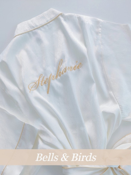 Personalised Robes 1_label