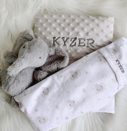 Bundle - Elephant - Kyzer.png