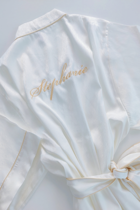 Personalised Robes 1.png