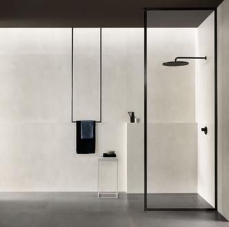 Impronta_Icone_Bathroom_Part03_Redaziona