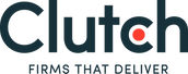 New Clutch Tagline logo.png