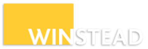 winstead-logo.png
