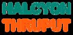 halcyon logo.png