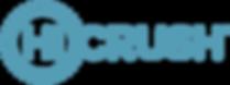 hi crush logo.png