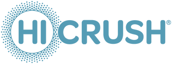 hi crush logo.png