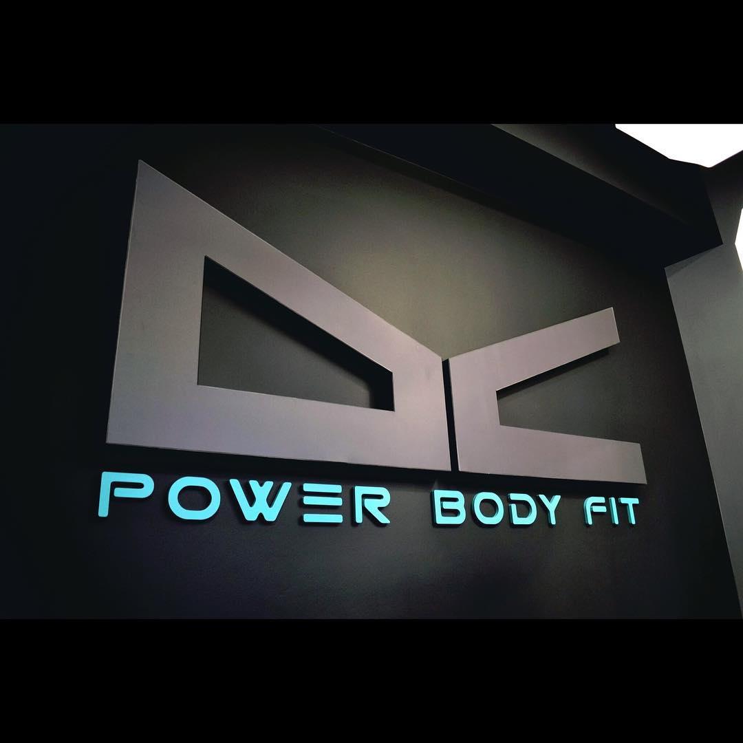 dc-powerbodyfit | miha | chalandri