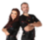 miha | chalandri | trainers