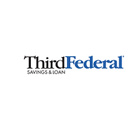 third-federal.png