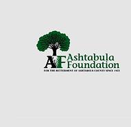 ashtabula-foundation.png