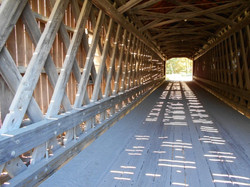 B_Drennen-Creek Road Covered Bridge