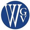 logo2-150x150.jpg