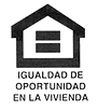 spanish-fair-housing-icon_edited.png