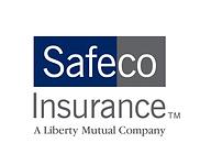 safecoInsurance.png