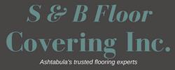 S&B-floor-covering