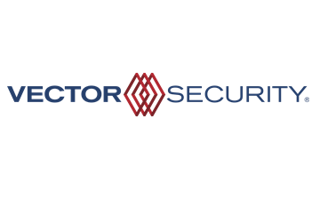 Vector-Security