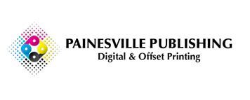 Painesville-publishing