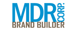 mdr-corp