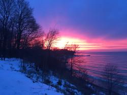 E_Cheich-winter_sunset(1)