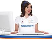 progressive-flo.png