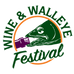 Wine and Walleye Festival