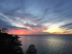 E_Cheich-sunset