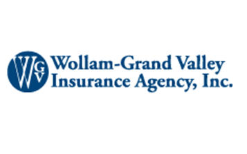 WGV-Insurance