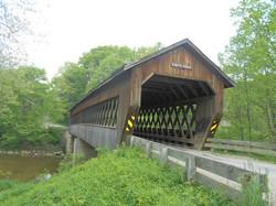 B_Drennen-State Road Covered Bridge