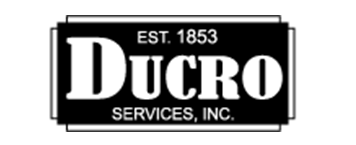 Ducro-funeral-services
