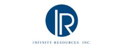 infinity-resource