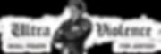 BLACK_SKULL_NEW_LOGO_WIX_WIX_banner_cópi