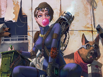 fallout-video-game-girl-and-dog-art.jpg