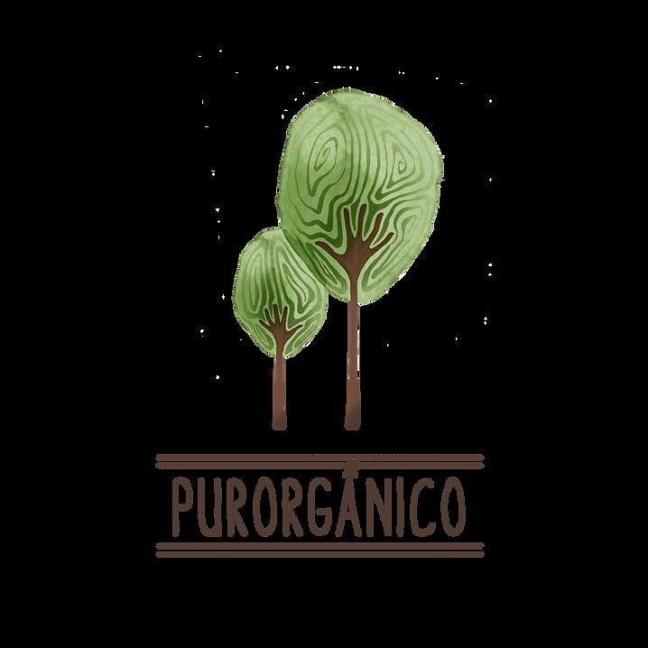 Purorganico (sem fundo).png