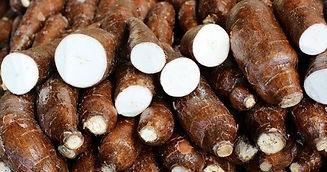 MANDIOCA VALOR NUTRICIONAL.jpg