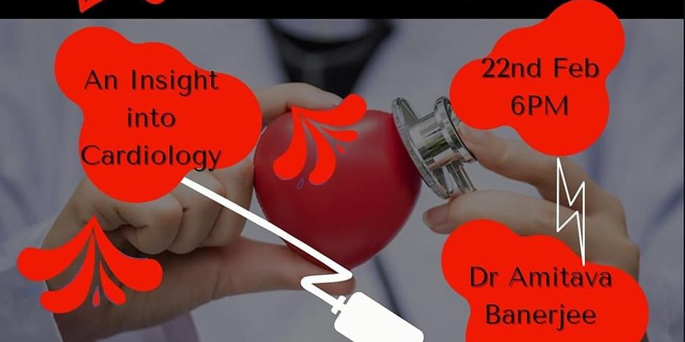 An insight into cardiology