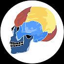 circular_logo_edited.jpg