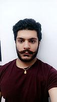 Niraj Kumar.jpg