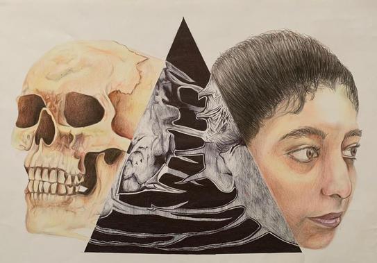 MIND by Lakshaajeni