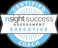 NSight-Success-Executive-badge (1).png