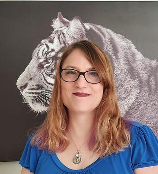 Michele-tiger.jpg