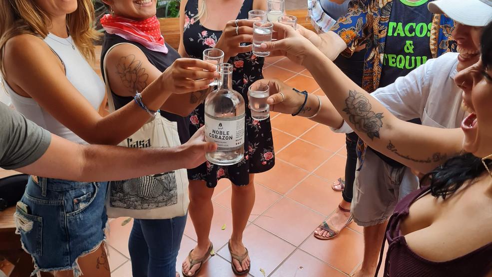 tequila-tastings-18.jpg