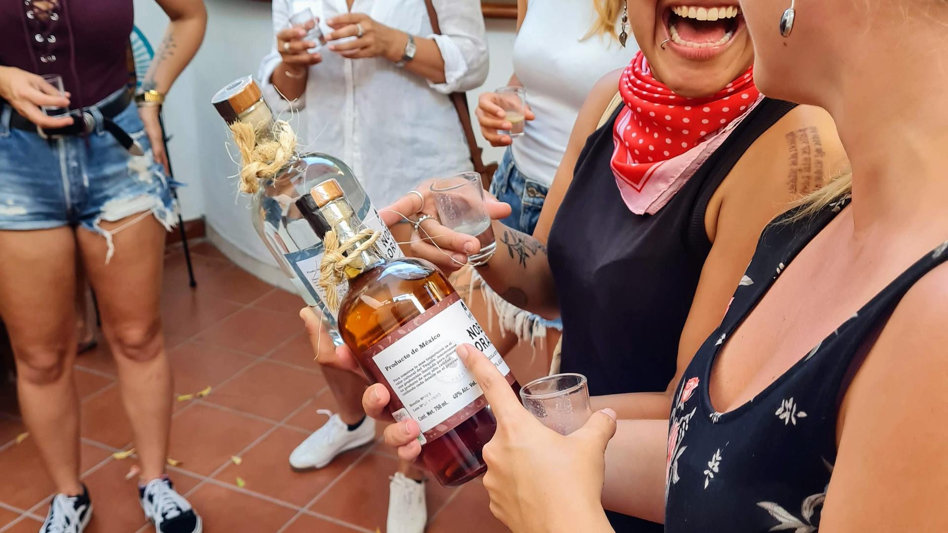 tequila-tastings-15.jpg