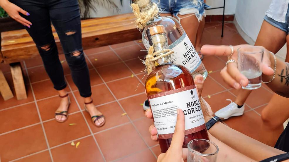 tequila-tastings-14.jpg