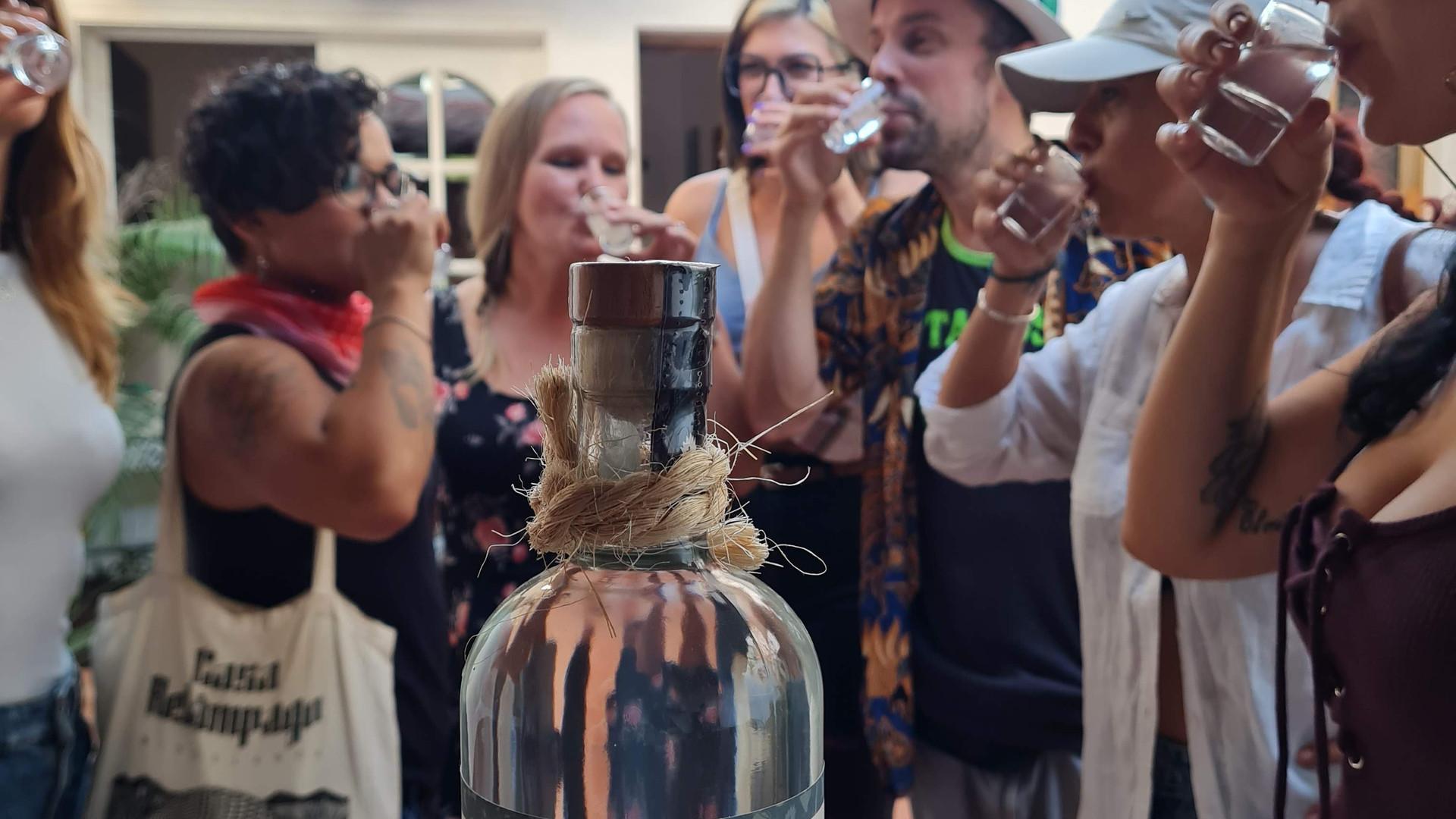 tequila-tastings-20.jpg